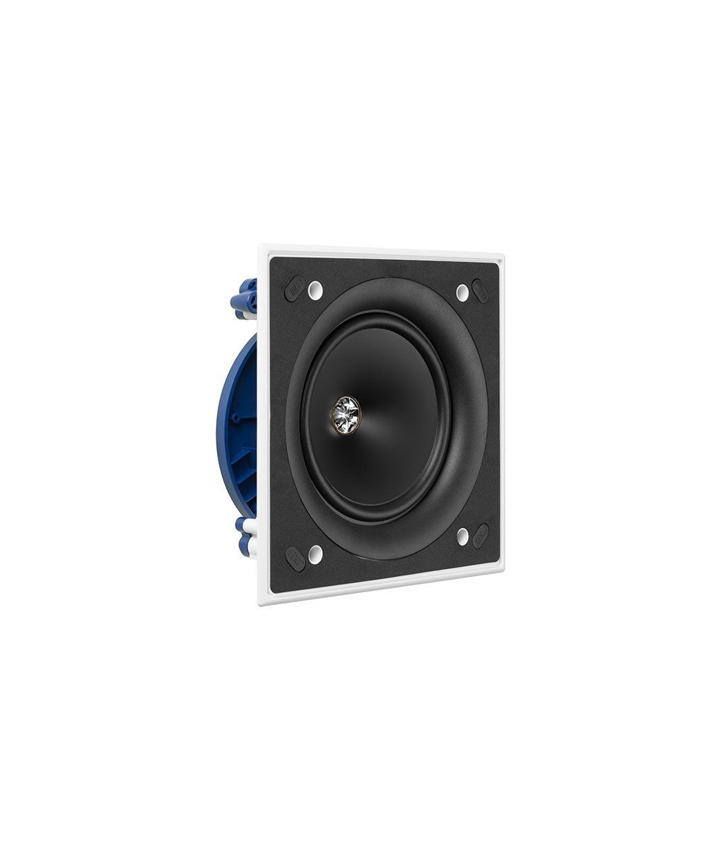 Ci160.2CS In-Wall Speaker Front Side