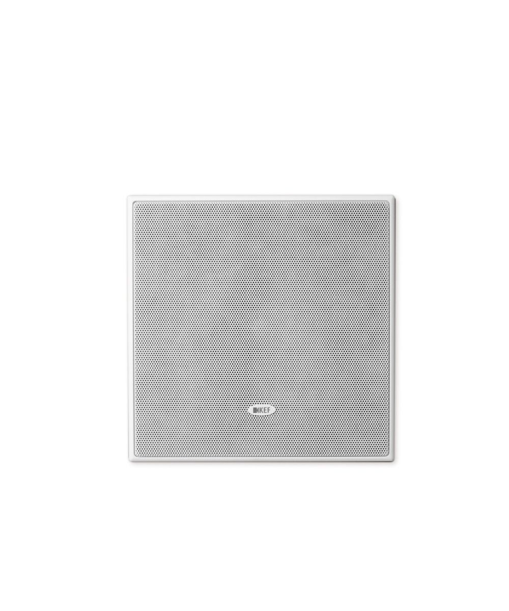 Ci160CSds Dual Stereo In-Wall / In-Ceiling Speaker Front Grille