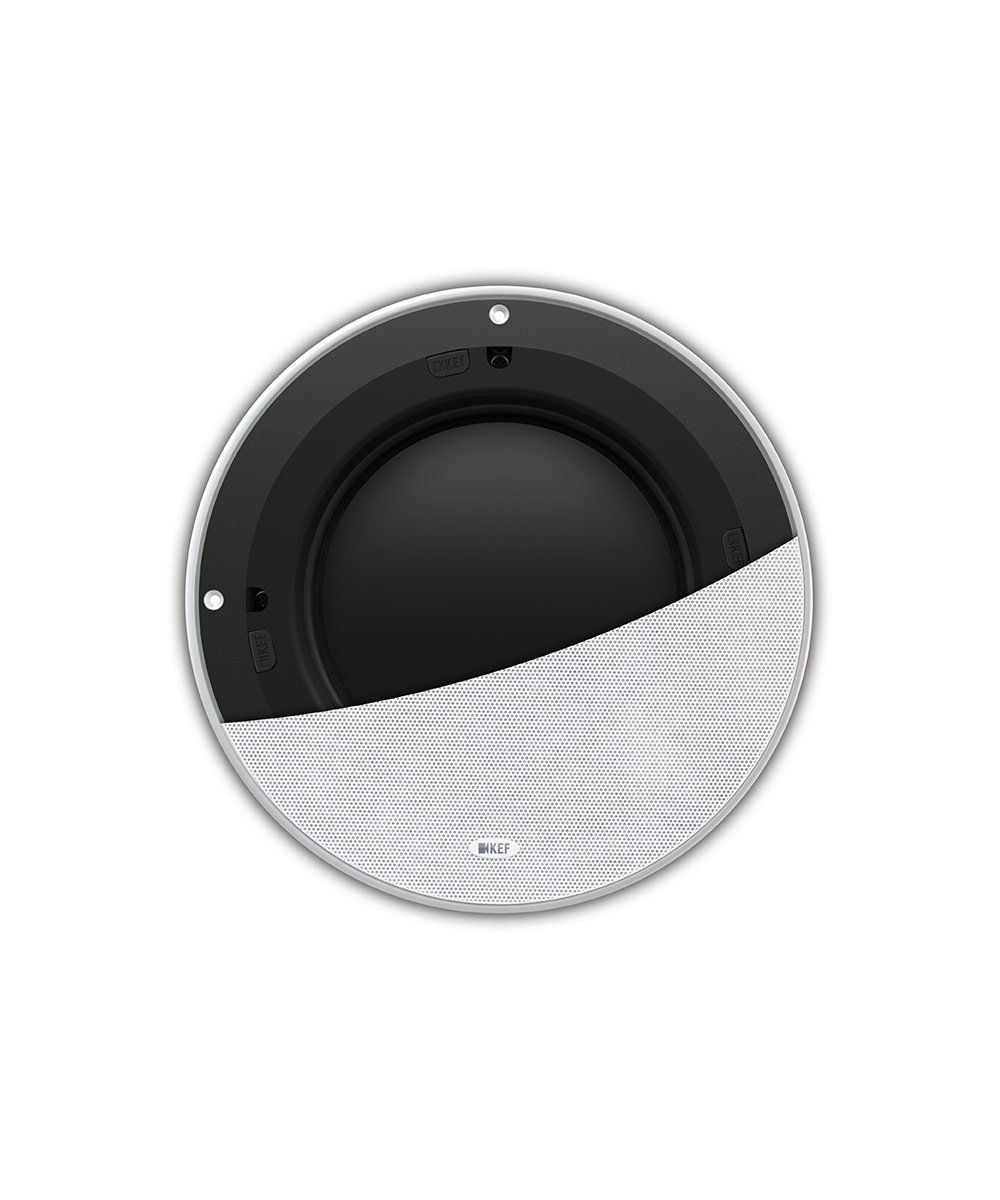Ci200TRb In Wall Ultra Thin Subwoofer