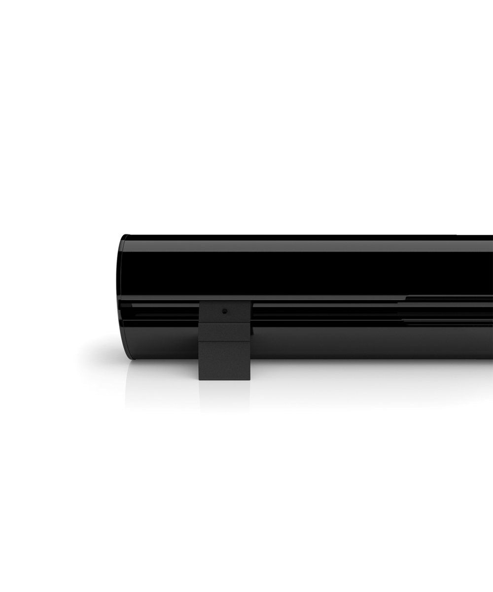 HTF7003 Soundbar foot