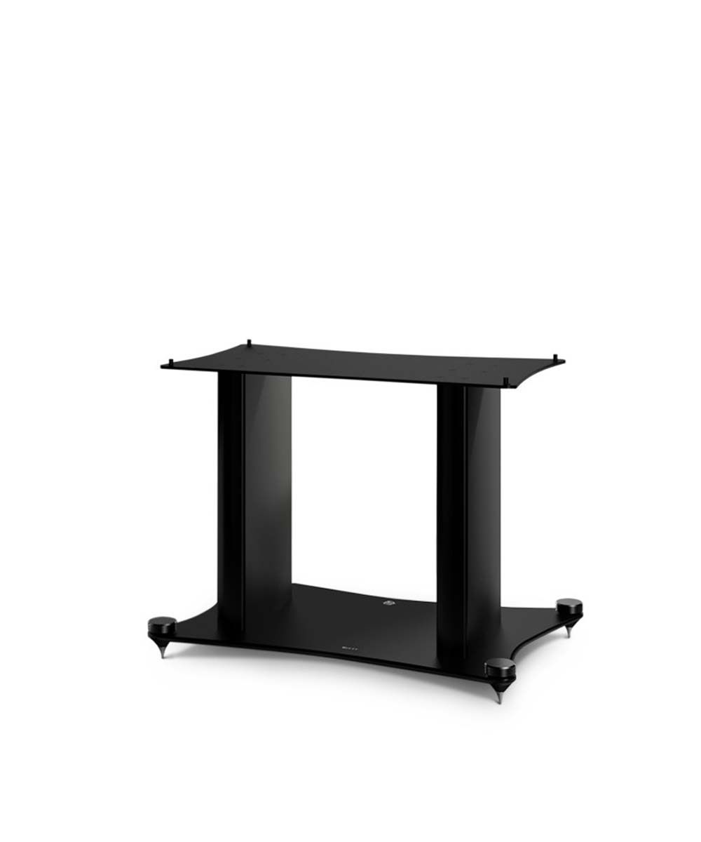 Reference 8c Center Channel Speaker Stand