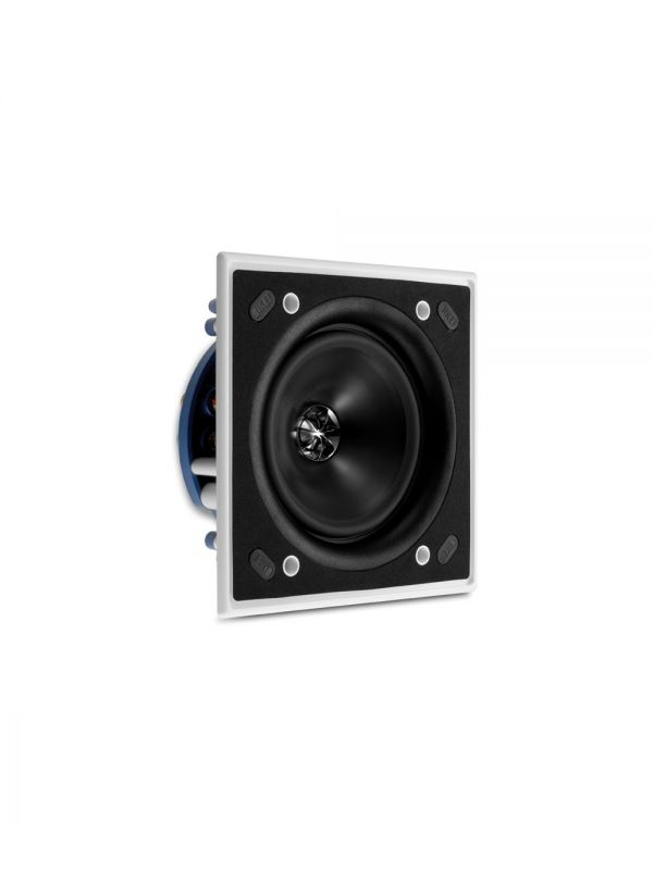 Ci130QS In-Wall / In-Ceiling Uni-Q Loudspeaker Side