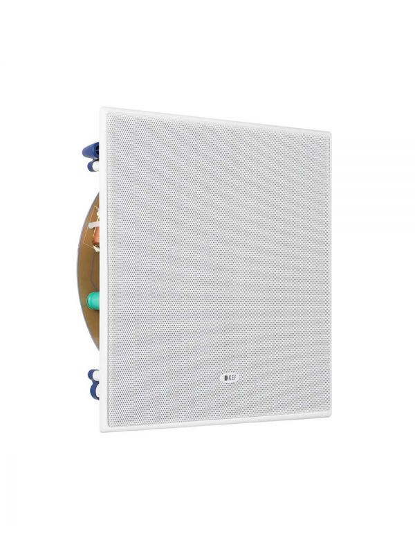 Ci200QSb In Wall Subwoofer