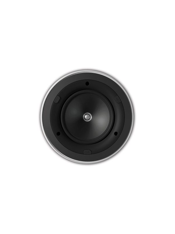 Ci160ER In Ceiling Dolby Atmos Speaker Front | KEFDirect