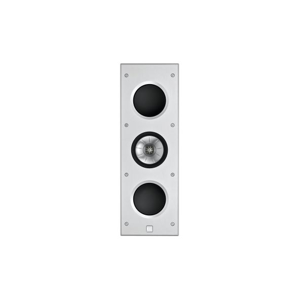 Ci3160RL-THX Ultra2 Certified Ultimate Home Theater Speaker Front