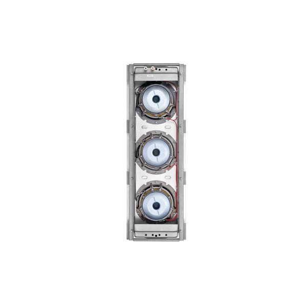CI3160RLb-THX Ultimate Home Theater In-Wall Subwoofer Back