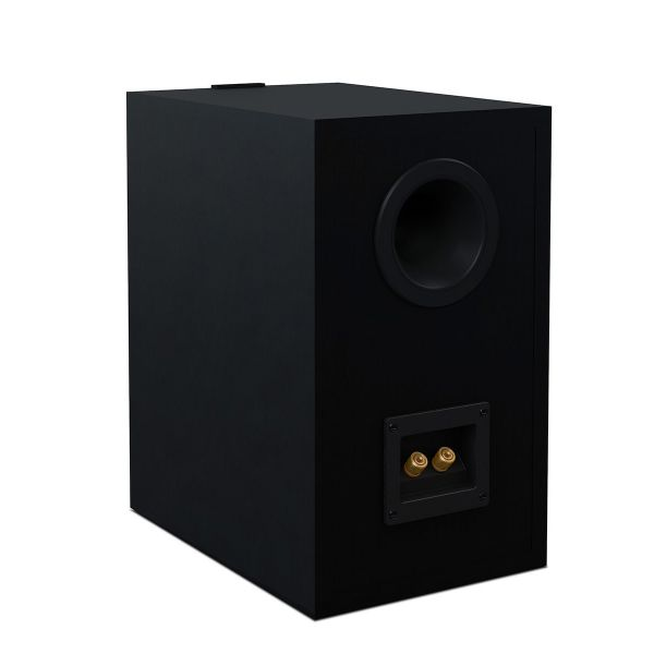 KEF Q Series Bookshelf Port