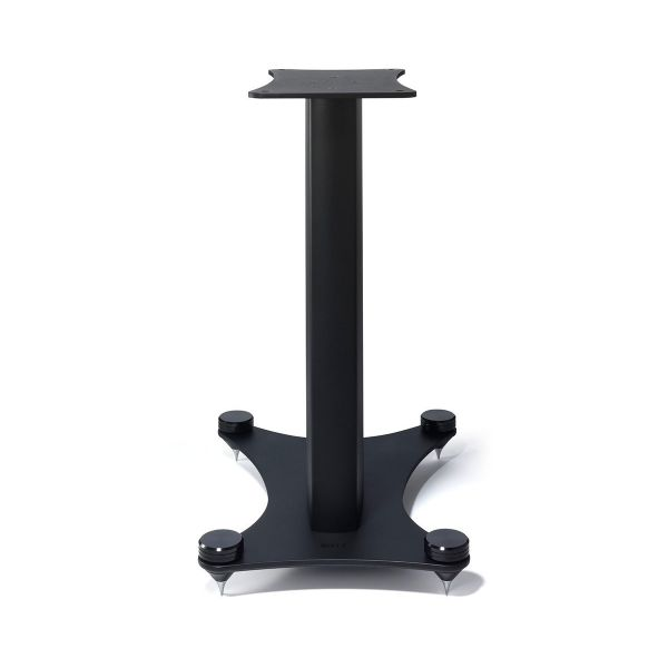 KEF Reference 1 Stands