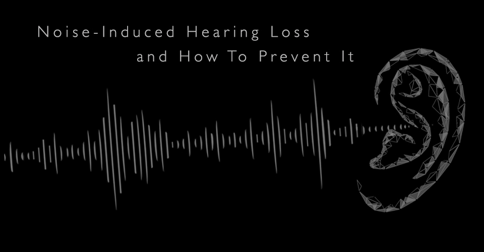 Noise-Induced Hearing Loss and Music